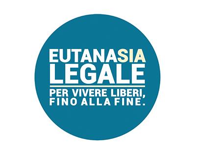 Eutanasia Legale   Spot