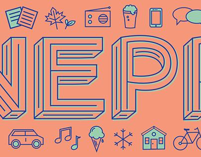 NEPR - mug contest 2016
