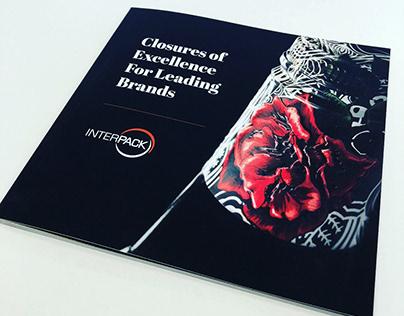 Interpack Brochure 2018