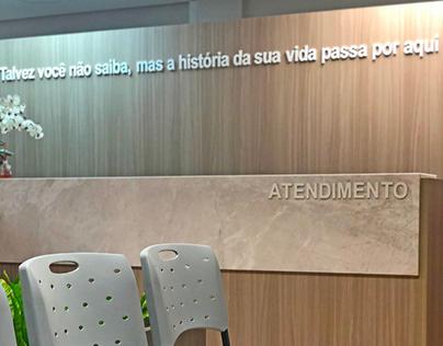 CARTÓRIO DE REGISTROS PÚBLICOS, VERA CRUZ, RS