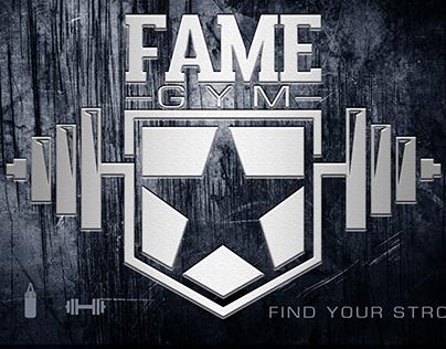 Fame Gym