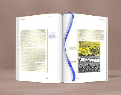 Monography series