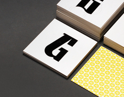 Typo Memory Cards (SchoolProject)