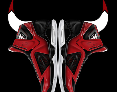 Adidas Adizero 3.0