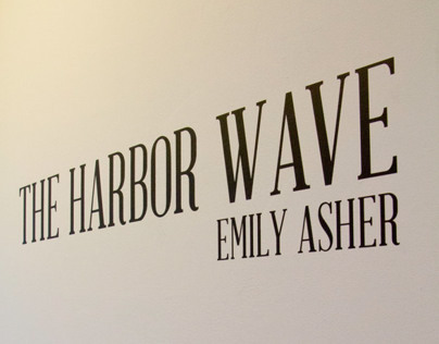 The Harbor Wave