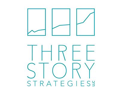 Three Story Strategies, LLC