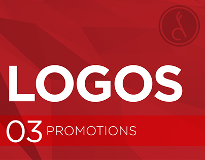 Logos :: Promotions
