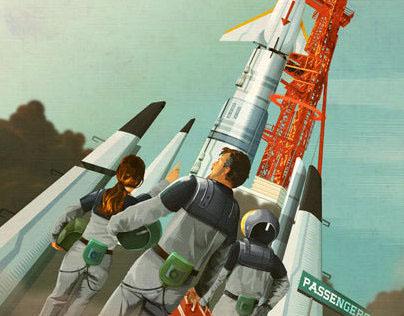 May 2011 Popular Mechanics Cover