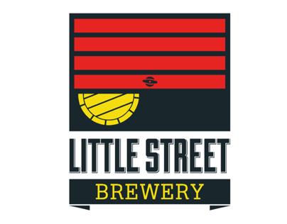 Little street Brewery