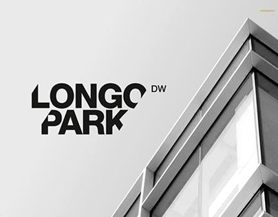 Longo Park