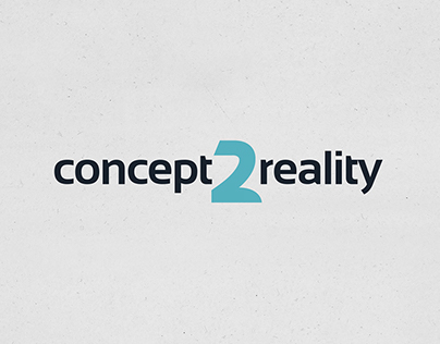 Concept2Reality