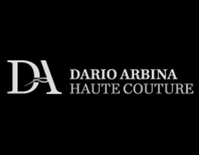 Dario Arbina