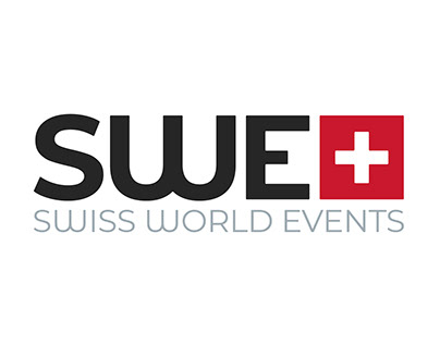 SWE Consulting