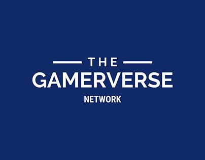 The Gamerverse Network