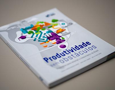 BID - Produtividade sem obstáculos
