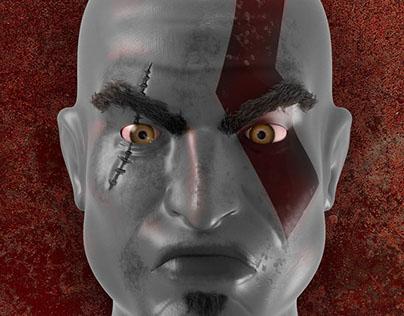 Kratos_3D