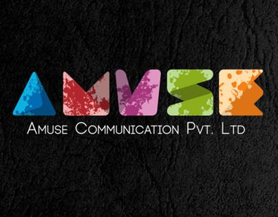 Amuse Brochure (Long Story Short)