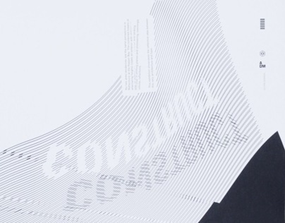 Construct | A Dialogue between Architecture & Type