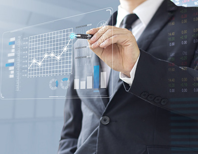 Become A Business Analyst Like Javier Cuenca Miami