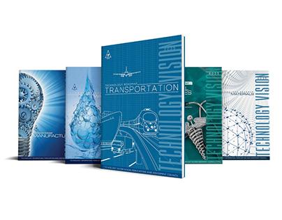 Sectorial Reports designfor TIFAC