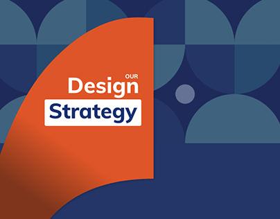 Design Strategy