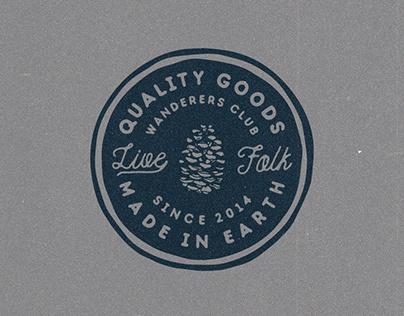 Livefolk Ltd