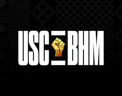 2021 USCxBHM