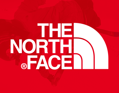 The North Face Official Web Site