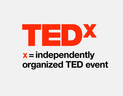 TEDx Nijmegen