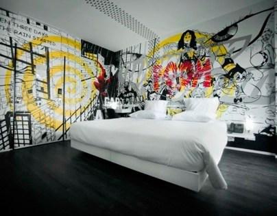 Design & Wine Hotel, Caminha