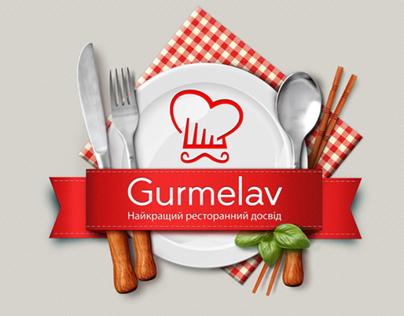 Gurmelav