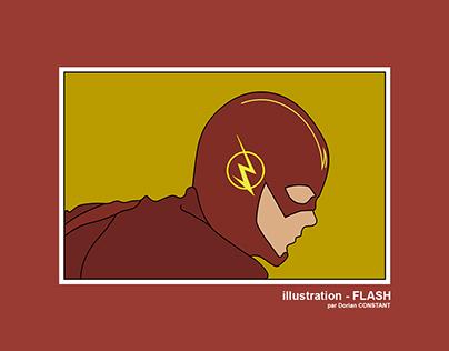 illustration - Flash (1)