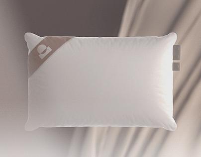 Sen Smart Pillow