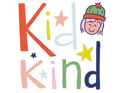 Kidkind