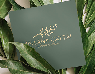 Mariana Cattai Visual