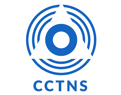 CCTNS Logo design competition by Government of India