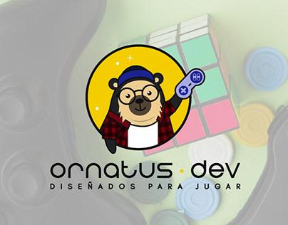 Ornatus Dev