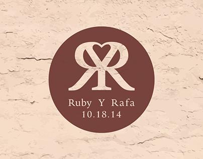 Ruby Y Rafa