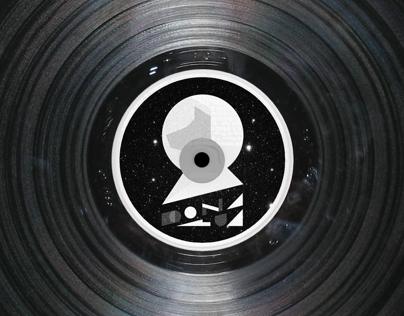 Dona Lua Band Logo