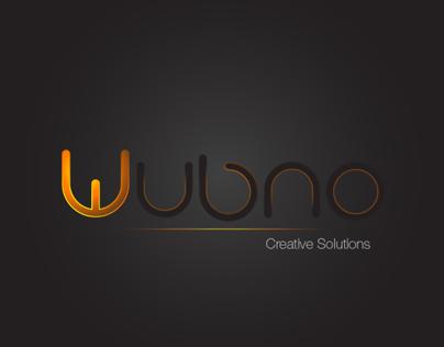 Wubno | Web, Graphic Design and Creative Solutions