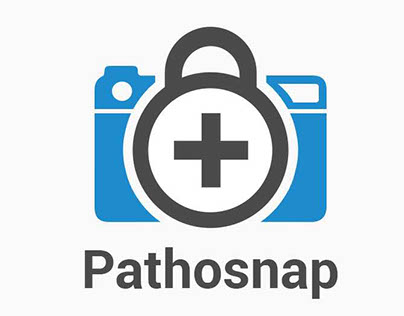 Doctor Sharing App Design option