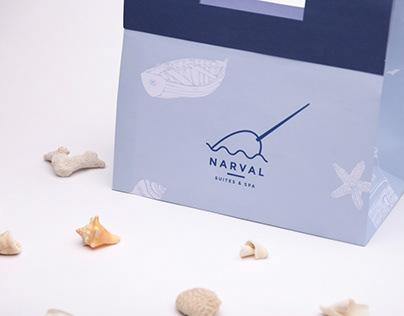 Narval Suites & Spa