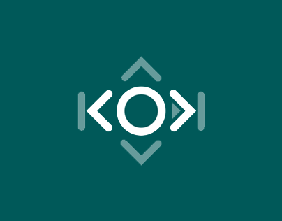 Designing Kodi Assist