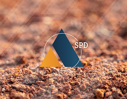Diseño para Evento Corporativo: SPD