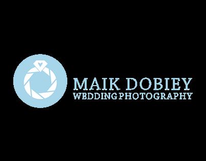 Maik Dobiey Wedding Photography Website