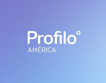 Profilo América