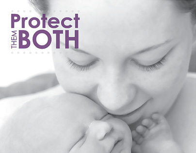 Case Study: Nonprofit Fundraiser Campaign & Event