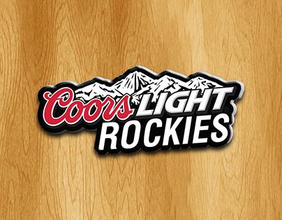 Coors Light NFL
