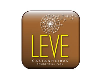 Logo Leve Castanheiras