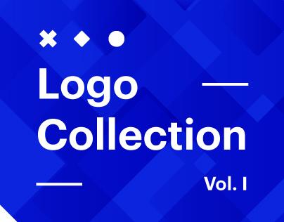 Logo Collection Vol. I.